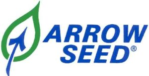 Arrow Seed Logo