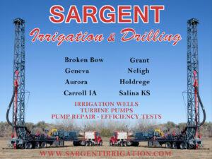 Sargent Irrigation2
